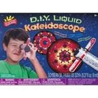Slinky Science . SLY SCI EXP DIY LQD KALEID