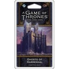 Fantasy Flight Games . FFG A Game Of Thrones LCG: Ghosts Of Harrenhal