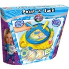 Natural Science Ind. . NSI PAINT N SWIRL ART MACHINE KIT