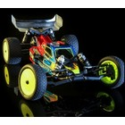 Team Losi Racing . TLR 22 3.0 SPEC RACER MM KIT 1/10 2W