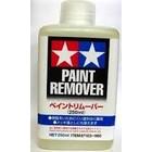 Tamiya America Inc. . TAM Paint Remover