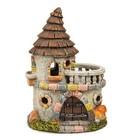 Darice . DAR Fairy Garden - Castle