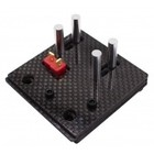 Common Sense R/C . CSR HANDY GRIP SOLDERING JIG