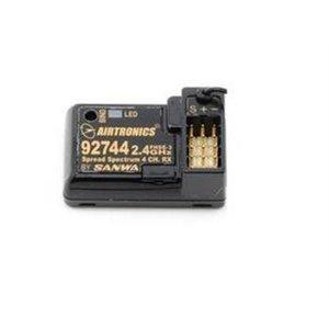 Airtronics . AIR RECIEVER M11X/MX-3 4CH2.4G