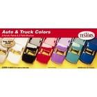 Testors Corp. . TES ACRYLIC AUTO & TRUCK FINISHING