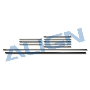 Align RC . AGN (DISC) - 700 SERVO LINKAGE ROD