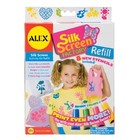 Alex Toys . ALX SILK SCREEN REFILL