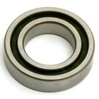 Associated Electrics . ASC CERAMIC BEARING REAR 121