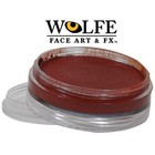 Wolfe Brothers . WBT BROWN 45G W BRO HYDRACOLOR