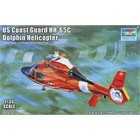Trumpeter . TRM 1/35 DOLPHIN US COAST GUARD