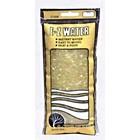 Woodland Scenics . WOO E-Z Water 16 Oz