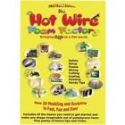 Hot Wire Foam Factory . HWR FOAM FACTORY VIDEO