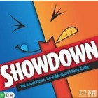 R&R Games . R+R ULTIMATE SHOWDOWN