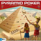 R&R Games . R+R PYRAMID POKER