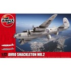 Airfix . ARX 1/72 SHACKLETON