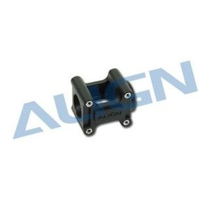 Align RC . AGN (DISC) - 250 TAIL BOOM MOUNT