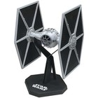 Revell Monogram . RMX 1/48 STAR WARS TIE FIGHTER