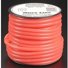 Du Bro Products . DUB SILICONE FUEL TUBING RED