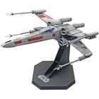 Revell Monogram . RMX 1/48 X-Wing Fighter