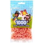 Perler (beads) PRL Blush - Perler Beads 1000 pkg