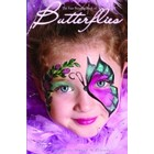 Fab . FAB FACE PAINTING BUTTERFLIES