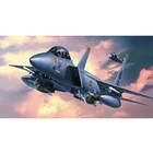 Revell of Germany . RVL 1/48 F-15E STRIKE EAGLE