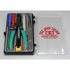 Tamiya America Inc. . TAM Basic Tool Set