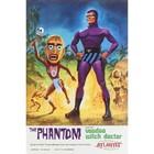 Atlantis Models . AAN 1/8 The Phantom Figure