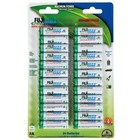 Fugi Batteries/Broadway . FUG Aa Alkaline Battery (24)