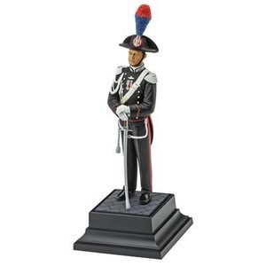 Revell of Germany . RVL 1/16 CARABINIERE FIGURE