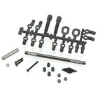 Axial . AXI STEERING UPGRADE KIT (:)