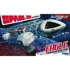 MPC . MPC 1/48 Space 1999 Eagle Tran