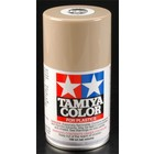 Tamiya America Inc. . TAM TS-68 WOOD DECK TAN