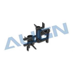 Align RC . AGN (DISC) - 100 MAIN FRAME