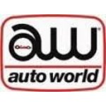 Auto World . AWD