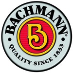 Bachmann Industries . BAC