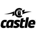 Castle Creations . CSE