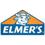 Elmers . ELM