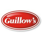 Guillows (Paul K) Inc . GUI