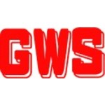 Grand Wing Servo . GWS