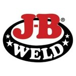J.B. Weld Company . JBW