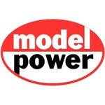 Model power . MDP