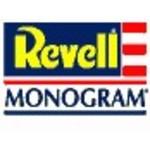 Revell Monogram . RMX