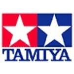 Tamiya America Inc. . TAM