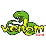 Venom Racing . VEN