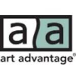 Art Advantage . ART