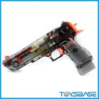 RC Pro . RCP Electric Water Gun