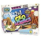 Educational Insights . EDI GEO SCIENCE KIT