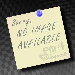 RC Logger . RCG LED MON 5.8 GHZ VIDEO RX MODUL
