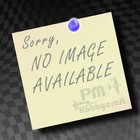 RC Pro . RCP X100 MOTOR WHITE/BLACK